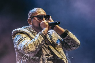 <p>Sean Paul at<br>Common People<br>Oxford 2017</p>